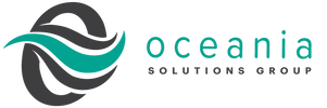 Oceania Solutions Group
